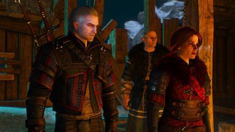 the witcher 3 wild hunt skellige main quests the king witcher 3 barber in skellige witcher 3 wild hunt skellige