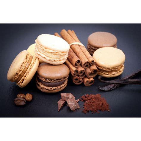 Tableau En Verre Pour Cuisine 2778 by Tableau En Verre Pour Cuisine Decoration Tableaux Cuisine