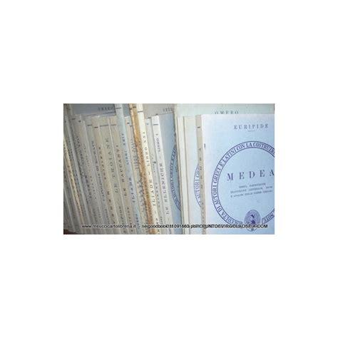 libreria dante alighieri senofonte elleniche libro 1 traduttore d alighieri