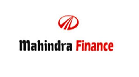 mahindra finance portal mahindra finance seeks shareholders nod to raise rs 29 000