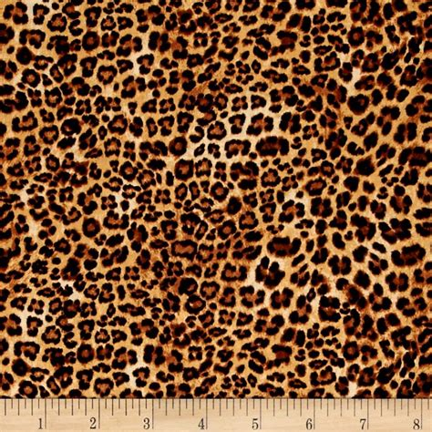 leopard fabric timeless treasures safari leopard skin leopard discount