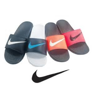 nike house shoes nike slippers pictures 28 images nike slippers for air for sale cheap nike black
