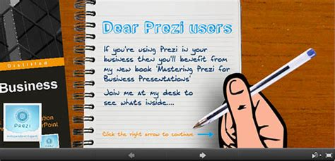 amazing prezi templates 7 outstanding exle presentations using prezi