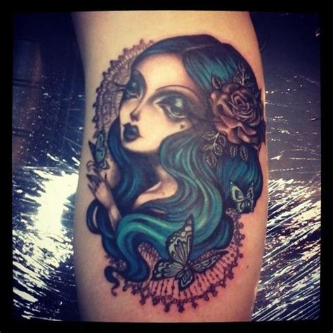 tattooed heart jungle vibe 17 best images about mother nature tattoo on pinterest