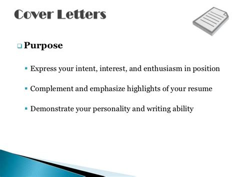 cover letter academic qualification cover letter highlighting your qualifications academic