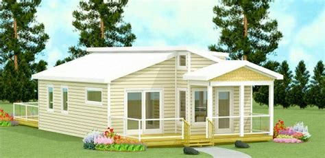 how to decorate small homes how park model homes have changed utopian villas