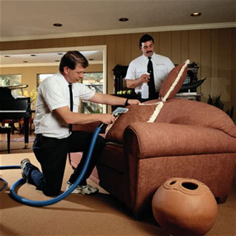 upholstery cleaning vancouver gallery commercial upholstery cleaning