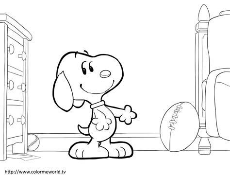 coloring book pages to print and color coloring pages print and color snoopy from the peanuts tv