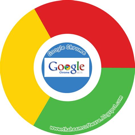 download google chrome full version 2014 download google chrome full version 2014 google chrome