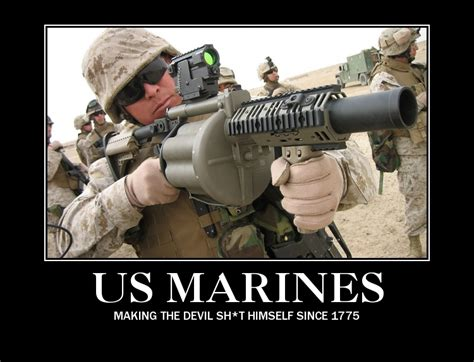 Marine Corps Memes - top 10 marine corps memes
