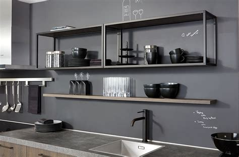 keuken industrieel look interesting industrile keukens with kleine industriele keuken