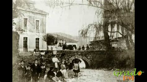 fotos antiguas ferreras de abajo v 237 deo fotos antiguas grado asturias foto blanco www