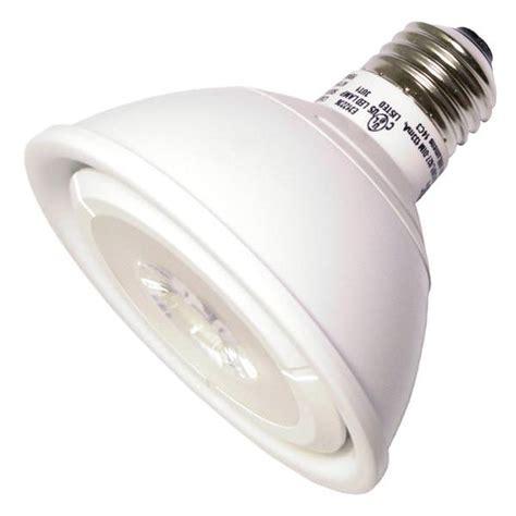 led par30 light bulbs eiko 08403 par30 flood led light bulb