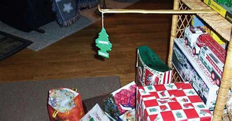 13 etwas andere weihnachtsb 228 ume einen punkt f 252 r