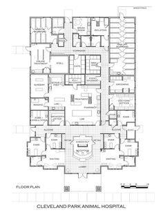 veterinary hospital floor plans carpet review 1000 images about floor plans veterinary hospital design