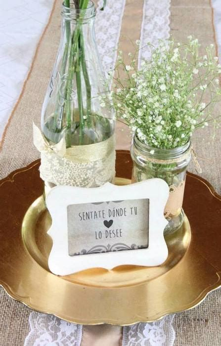 Set Roda Gold Mix Floy Renda inspira 231 245 es mini wedding r 250 stico vintage casar