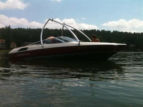 triton boats life vest boats for sale in russellville arkansas