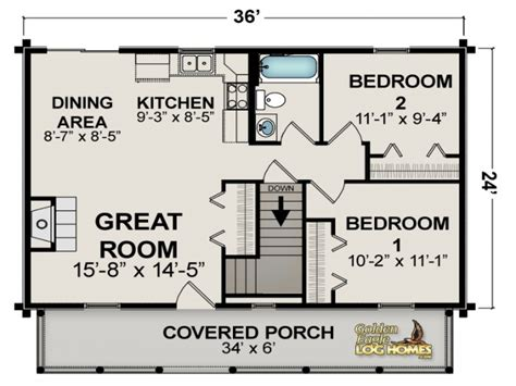 simple small house floor plans simple small house floor plans small house plans under