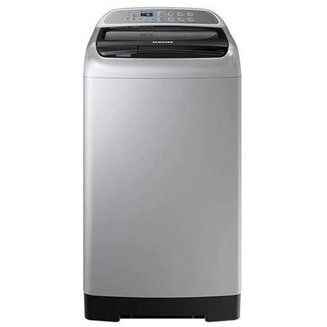 Mesin Cuci Samsung 1 Tabung 2016 spesifikasi dan harga mesin cuci bebas samsung wa85h4000ha