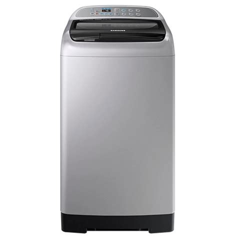 Mesin Cuci Lg Bebas spesifikasi dan harga mesin cuci bebas samsung wa85h4000ha