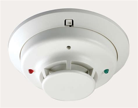 Smoke Detector 1 top 5 best smoke detector alarms for indian homes home security gadgets news bugz