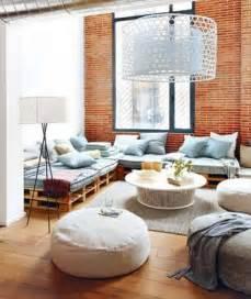 paletten wohnzimmer how to plan your pallet furniture pallet furniture