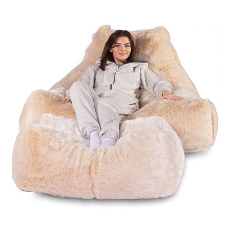 cuddly soft bean bag chair 32 best seating bean bag chairs images on