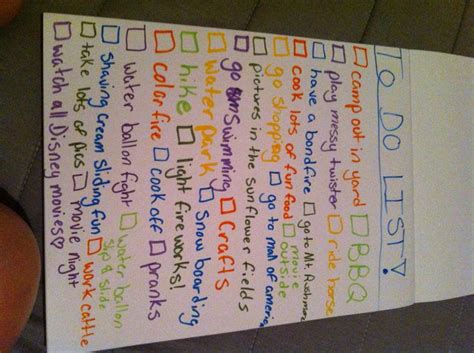 challenges to do with friends at a sleepover 22 best images about things to do with friends on