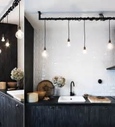 rustic industrial decor pics of rustic industrial kitchen best home decoration
