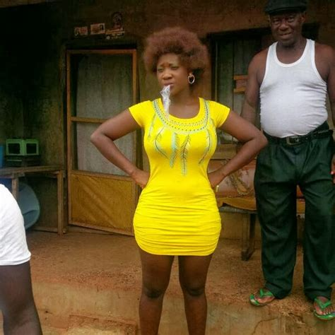 shes back hot photo of star actress mercy johnson after mercy johnson reveals how she became an a list actress in