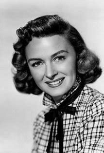 Donna Reed - Wikipedia