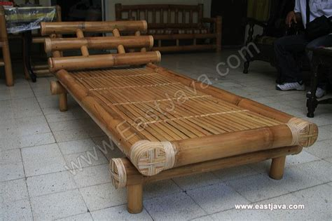 Kursi Bambu Semarang industri mebel bambu di lamongan jawa timur kursi