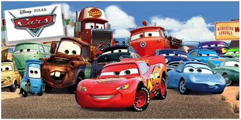 film disney cars 3 113 best images about disney cars on pinterest disney