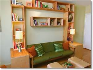 Small Storage Ideas Home - 5 mediocre storage ideas for small spaces