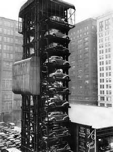 new york to chicago by car and carrier how a modern economy is like a parking