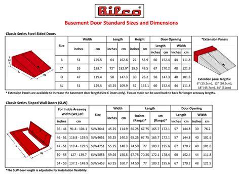 bilco basement door sizes bulkhead doors shagbark lumber farm supply