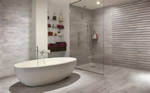 carrelage sol salle de bain aubade peinture faience