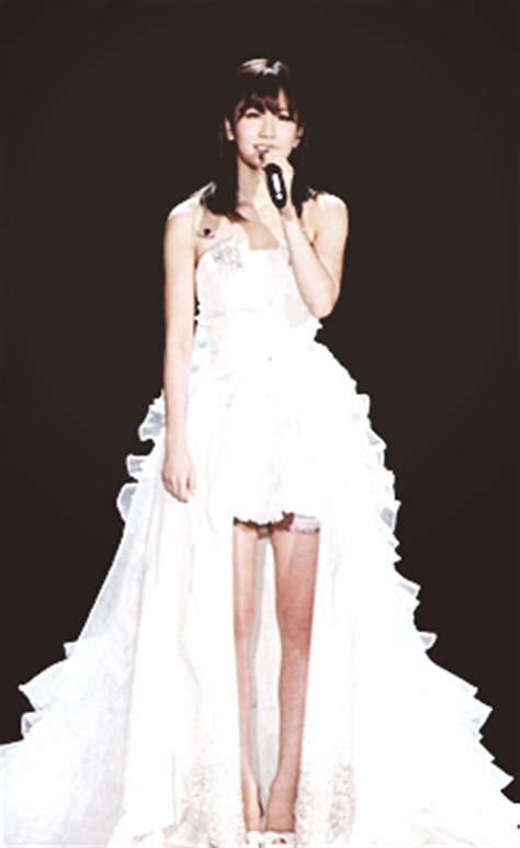 Dress Yuko By N D lumi 232 re