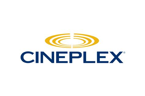 cineplex events logo cdr download joy studio design gallery best design