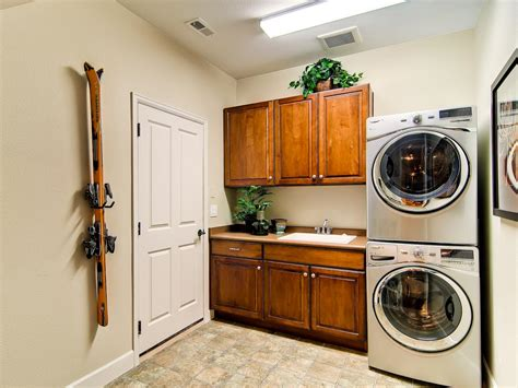 home laundry modern laundry room designs pictures options tips