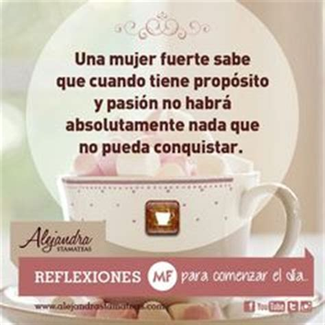 imagenes mujeres luchonas 1000 images about mujeres valientes on pinterest frases
