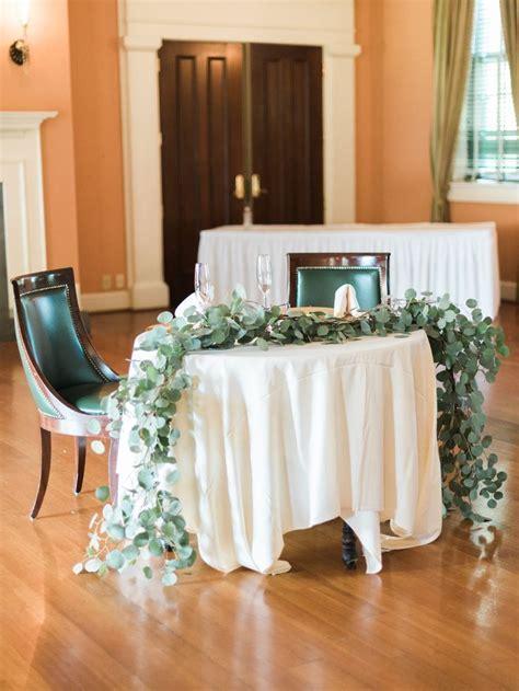 Best 25  Neutral wedding flowers ideas on Pinterest