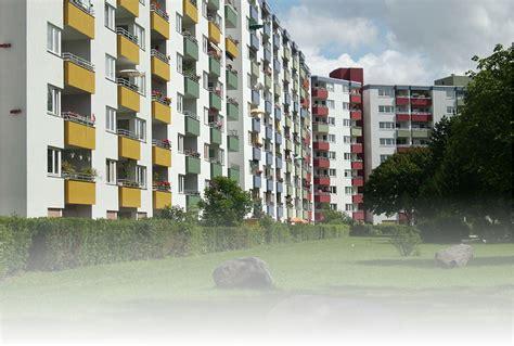 wohnungssuche miete wohnungsmarkt immobilien okanos