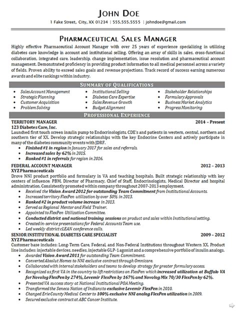 account manager resume examples pdf vesochieuxo accounting manager