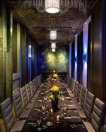 restaurants in dc with private dining rooms meeting space washington dc kimpton hotel monaco dc