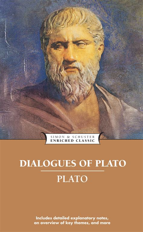 from plato to platonism books dialogues of plato book by plato official publisher