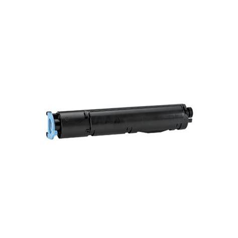 Toner Ir 1024 toner fuer canon ir1018 ir102 ir1024