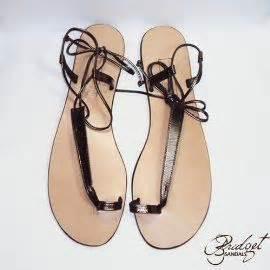 bridget slippers 10 best bridget sandals images on jamaica