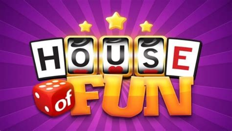 house of fun free coins games hack and cheats online get latest game cheats and hack online