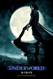 film underworld telechargement gratuit underworld streaming hd 1080p gratuit en illimite